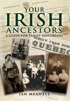 Your Irish Ancestors
