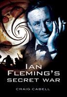 Ian Flemings Secret War