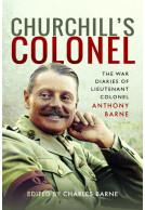 Churchill's Colonel