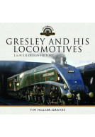 Gresley and his Locomotives