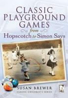 Classic playground Games