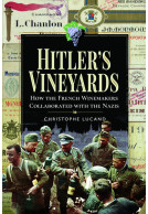 Hitler's Vineyards