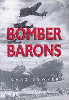 Bomber Barons