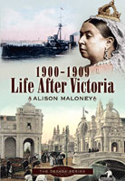 1900-1909 Life after Victoria