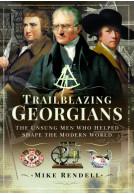 Trailblazing Georgians