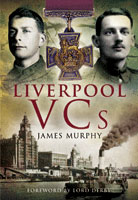 Liverpool VC's