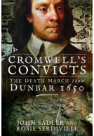 Cromwell's Convicts