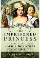 The Imprisoned Princess