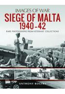Siege of Malta 1940–42