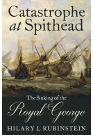 Catastrophe at Spithead
