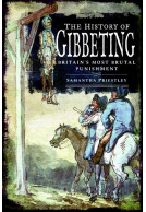 The History of Gibbeting