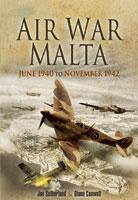 Air War Malta