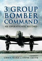 3 Group Bomber Command