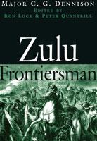 Zulu Frontiersman