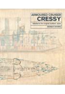Armoured Cruiser Cressy