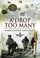 A Drop too Many