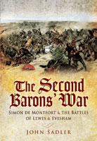 The Second Barons' War