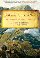 Britain's Gurkha War