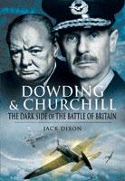 Dowding & Churchill