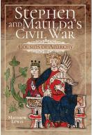 Stephen and Matilda's Civil War