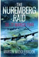 The Nuremberg Raid