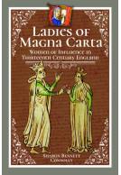Ladies of Magna Carta