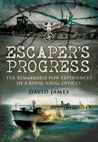 Escaper's Progress