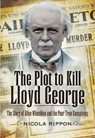 The Plot to Kill Lloyd George