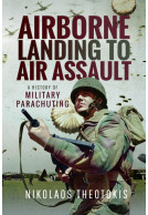 Airborne Landing to Air Assault