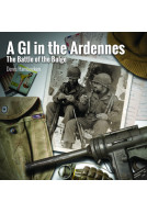A GI In The Ardennes