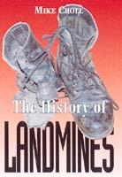 The History Of Landmines