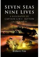 Seven Seas, Nine Lives
