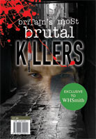 Britain's Most Brutal Killers