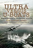 Ultra Versus U-Boats