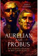 Aurelian and Probus