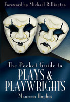 The Pocket Guide to Plays & Playwrights