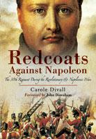 Redcoats Against Napoleon
