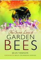 The Secret Lives of Garden Bees