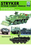 Land Craft 4: Stryker Interim Combat Vehicle