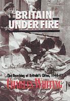 Britain Under Fire