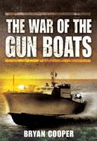 The War of the Gun Boats
