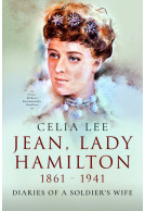 Jean, Lady Hamilton, 1861–1941