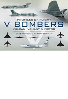 Profiles of Flight: V Bomber