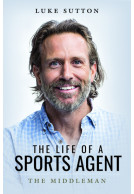 The Life of a Sports Agent