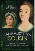 Jane Austen's Cousin