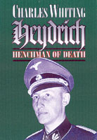 Heydrich Henchman Of Death