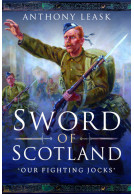 Sword of Scotland