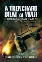 A Trenchard Brat at War