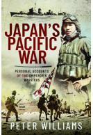 Japan's Pacific War