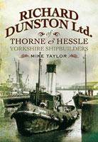 Richard Dunston Limited of Thorne & Hessle